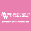 Mid-West Family Broadcasting - Springfield, IL