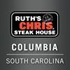 Ruth's Chris Steak House - Columbia