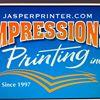 Impressions Printing, Inc.