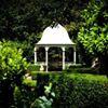 Tamborine Gardens Wedding and Function Resort