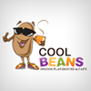 Cool Beans Play Cafe - Downtown at the Gardens