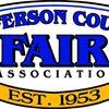 Jefferson County WV Fair