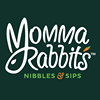 Momma Rabbit's Nibbles and Sips