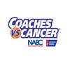 Coaches vs. Cancer WI