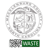 Mecklenburg County Waste Reduction