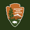 Hot Springs National Park thumb