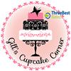 Gill's Cupcake Corner