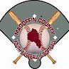 Magoffin County Youth Baseball/Softball