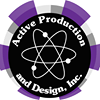 Active Production and Design, Inc