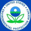 U.S. Environmental Protection Agency (EPA) Region 6