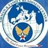 Scott AFB, Airman and Family Readiness Center
