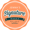Jennas Signature Bakes