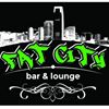 Fat City Bar & Lounge
