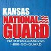 Kansas Army National Guard Recruiting Battalion