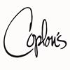 Coplon's