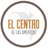El Centro de las Americas