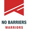 No Barriers Warriors
