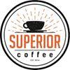 Carolina Cider Co. & Superior Coffee