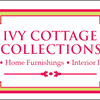 Ivy Cottage Collections Inc.