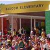 Baucom Elementary PTA