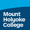 Mount Holyoke College