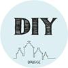DIY Brugge