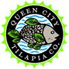 Queen City Tilapia Co.