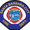 Santa Barbara City Fire Department