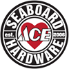 Seaboard ACE Hardware