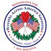 Wreaths Across America Sarasota