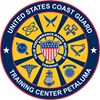 Coast Guard Training Center Petaluma