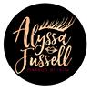 Alyssa Fussell Makeup Artistry