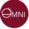 Omni Catering