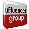 UFluencer Group