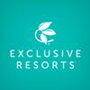 Exclusive Resorts