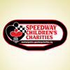 Speedway Children's Charities - New Hampshire