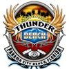 Thunder Beach Motorcycle Rally