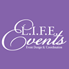 L.I.F.E. Events