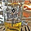 River Rat Brewery