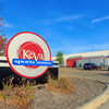 KEVA Sports Center