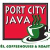 Port City Java - Market St.