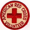 American Red Cross of the Pacific Coast