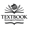 Textbook Boulangerie-Patisserie
