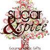 Sugar & Spice Gourmandise Gifts thumb