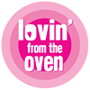 Lovin' from the Oven by Corinna Maguire
