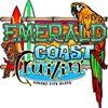 Emerald Coast Cruizin