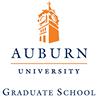 Auburn University Graduate School