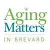 Aging Matters in Brevard