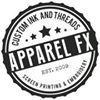 Apparel FX