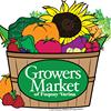 Growers Market of Fuquay-Varina